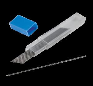 Грифель для механического карандаша BM.8699, 0,5мм, твердость HB