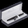 Ручка перьевая R80100.L.F в подарочном футляре