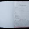 """Дневник школьный BELIEVE, B5, 48 листов, твердая обложка """"сендвич"""" 18274"""