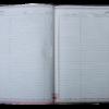 """Дневник школьный BELIEVE, B5, 48 листов, твердая обложка """"сендвич"""" 18275"""