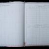 """Дневник школьный BELIEVE, B5, 48 листов, твердая обложка """"сендвич"""" 18276"""