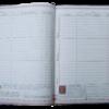 """Дневник школьный BELIEVE, B5, 48 листов, твердая обложка """"сендвич"""" 18277"""