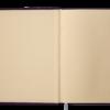 Ежедневник А5 недатированный FATTORE, фиолетовый 21872