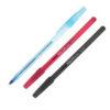 Ручка шариковая DB2055, 1мм, 2500м, одноразовая