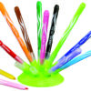 Фломастеры COLOR PEPS JUNGLE Innovation, 12 цветов