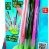 Фломастеры COLOR PEPS JUNGLE Innovation, 12 цветов 28041