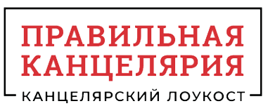 st-ok.com.ua