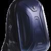 Ранец ULTIMO Kinetic Blue ZB16.0230KL