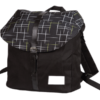 Рюкзак Simple SQUARE ZB17.0633SR