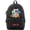 Рюкзак для города Kite Adventure Time AT19-994L 29240