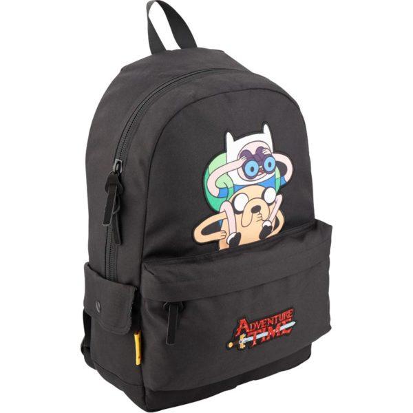 Рюкзак для города Kite Adventure Time AT19-994L