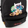 Рюкзак для города Kite Adventure Time AT19-994L 29245