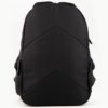 Рюкзак для города Kite Adventure Time AT19-994L 29243
