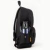 Рюкзак для города Kite Adventure Time AT19-994L 29241