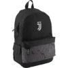Рюкзак для спортивний FC Juventus JV19-994L 30174