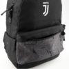 Рюкзак для спортивний FC Juventus JV19-994L 30179
