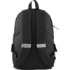 Рюкзак для спортивний FC Juventus JV19-994L 30175