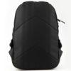 Рюкзак для спортивний FC Juventus JV19-994L 30176