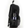 Рюкзак для спортивний FC Juventus JV19-994L 30182