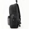 Рюкзак для спортивний FC Juventus JV19-994L 30183