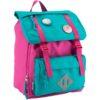 Рюкзак дошкольный Kite K18-543XXS-1
