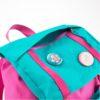 Рюкзак дошкольный Kite K18-543XXS-1 29996