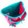 Рюкзак дошкольный Kite K18-543XXS-1 29993