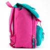 Рюкзак дошкольный Kite K18-543XXS-1 29994