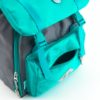 Рюкзак дошкольный Kite K18-543XXS-3 30014