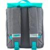 Рюкзак дошкольный Kite K18-543XXS-3 30011