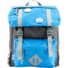 Рюкзак дошкольный Kite K18-543XXS-4 30060