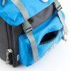 Рюкзак дошкольный Kite K18-543XXS-4 30065