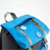 Рюкзак дошкольный Kite K18-543XXS-4 30066