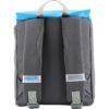 Рюкзак дошкольный Kite K18-543XXS-4 30062