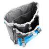 Рюкзак дошкольный Kite K18-543XXS-4 30063