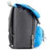 Рюкзак дошкольный Kite K18-543XXS-4 30064