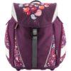 Рюкзак шкільний каркасный Kite Education K18-577S-1 29812