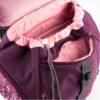 Рюкзак шкільний каркасный Kite Education K18-577S-1 29819