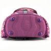 Рюкзак шкільний каркасный Kite Education K18-577S-1 29820