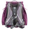 Рюкзак шкільний каркасный Kite Education K18-577S-1 29814