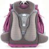 Рюкзак шкільний каркасный Kite Education K18-577S-1 29815