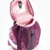 Рюкзак шкільний каркасный Kite Education K18-577S-1 29816