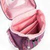 Рюкзак шкільний каркасный Kite Education K18-577S-1 29817