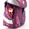 Рюкзак шкільний каркасный Kite Education K18-577S-1 29821
