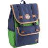 Рюкзак для мiста Kite College Line K18-848L-2
