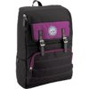 Рюкзак для мiста Kite College Line K18-850L-1