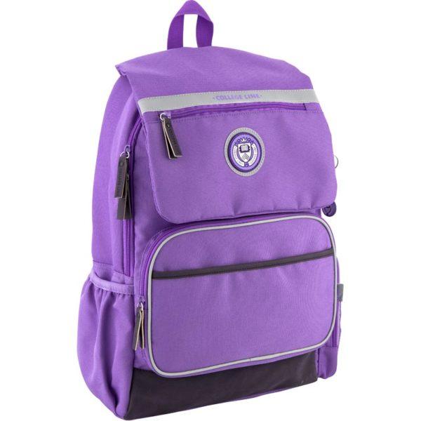 Рюкзак для мiста Kite College Line K18-889L-1
