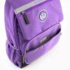 Рюкзак для мiста Kite College Line K18-889L-1 29535