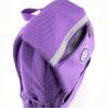 Рюкзак для мiста Kite College Line K18-889L-1 29536