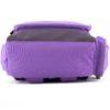 Рюкзак для мiста Kite College Line K18-889L-1 29537